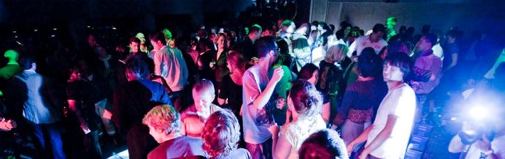 охранники в ночной клуб иркутск